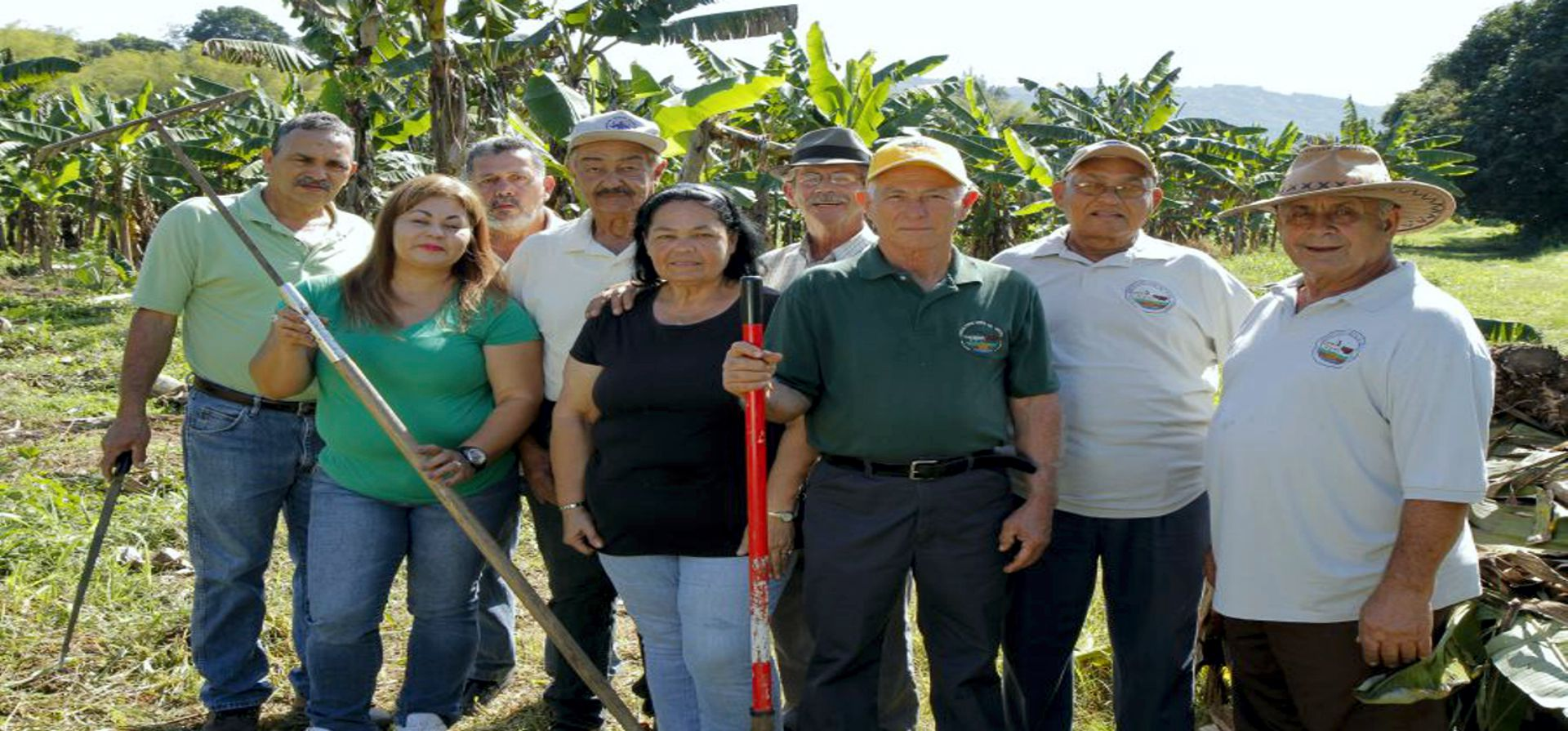 Slider-Agricultores1