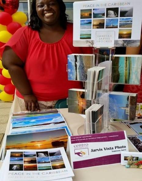VanessaJarvisBrookes-JarvisVistaPhoto-7875258996-tanzania8@yahoo.com